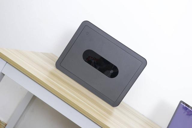 小米米家新品,高强度材质+6种开锁方式:售价不贵,体验香