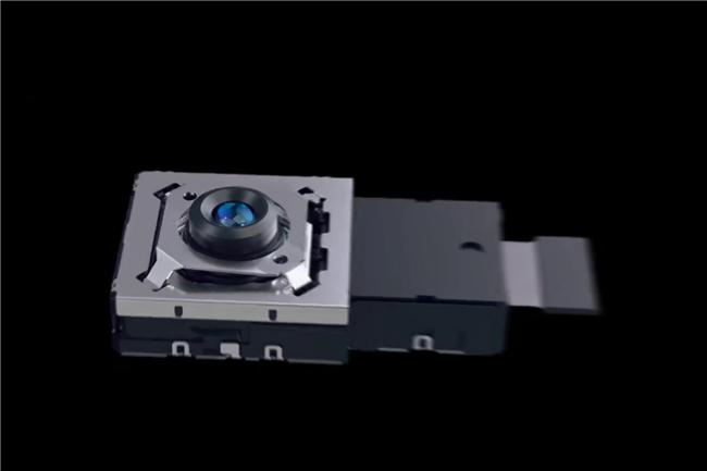 vivo X50系列曝光!顶配版搭载超稳微云台,拍照或可赶超P40Pro