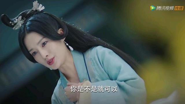 《锦绣南歌》追完10集,说说感受