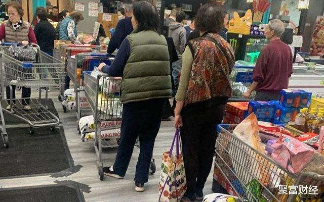 """电商冲击下,多年时间中我国不少超市都""""熬不住""""了,纷纷选择了 好物评测 第3张"""