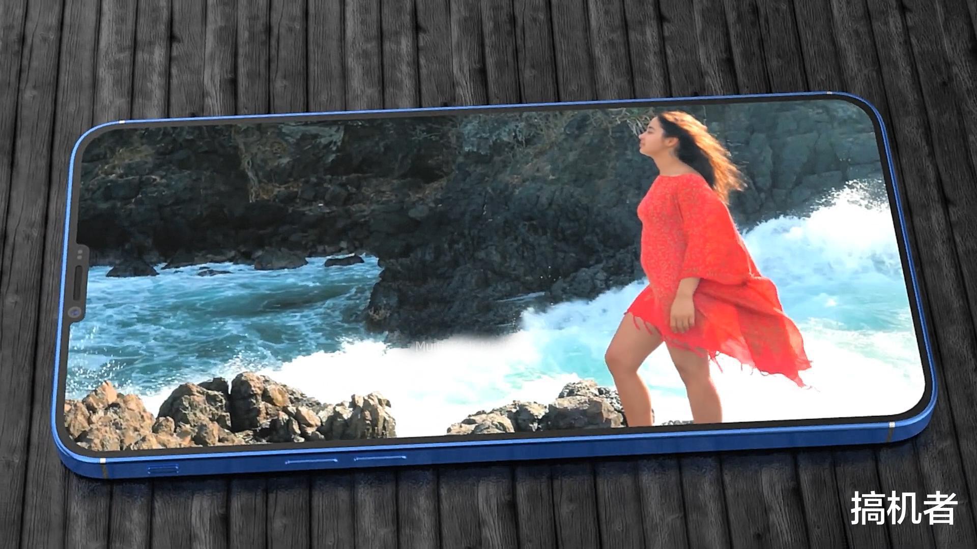 这些变化让iPhone13Pro发布,你觉得卖多少钱合适呢? 好物评测 第6张
