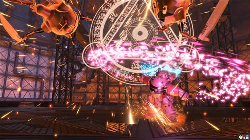 世嘉宣布12月推出《新樱花大战》廉价版插图(3)