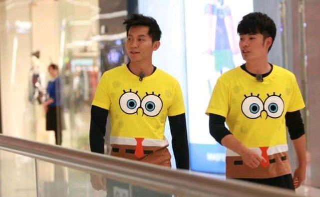 《奔跑吧》第八季将开拍,王一博成为常驻嘉宾,有明星不要出场费