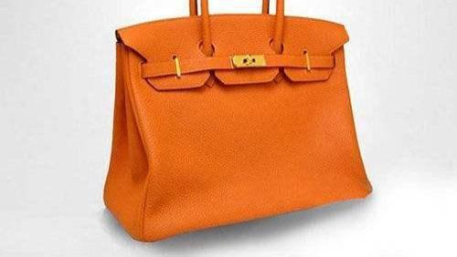 十大奢侈品女包排行榜,2020最新奢侈品品牌有哪些