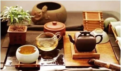 糖尿病人喝什么茶可以降血糖,十大天然养生茶