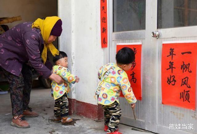 """阿佩尔物语_""""一家一个娃""""成了东北家庭的标配,为啥不生二胎?原因值得深思-第3张图片-游戏摸鱼怪"""