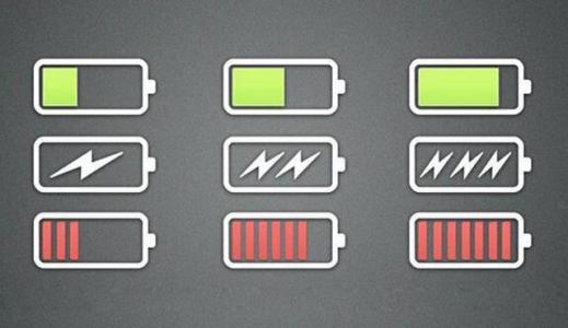 如何给手机正确充电?一次性充到100%,低于20%再充,很多人都错了 数码 电池 手机 手游热点  第1张