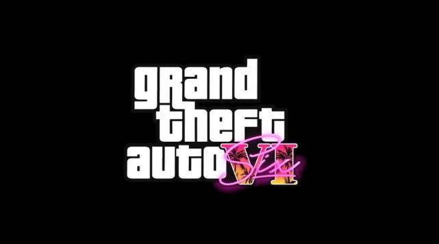《【煜星在线登陆注册】《GTA6》国外非常火的宣传片,高达600万播放,难道是真的?》