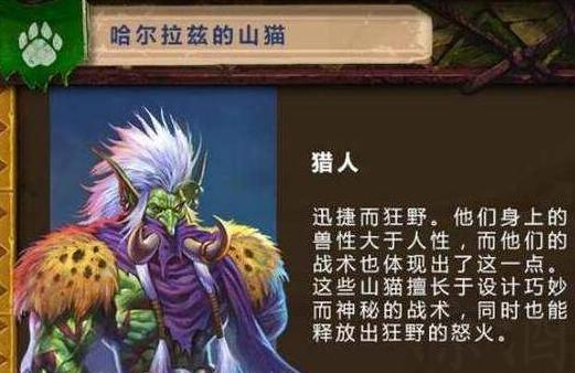 《【煜星娱乐注册】魔兽世界:武士奥罗 祖尔金 那些出现在暗影界的老熟人》
