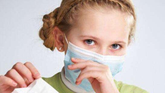 3级医院专家开了3个药2 个就没用 面对小儿流感 只有这个药管用