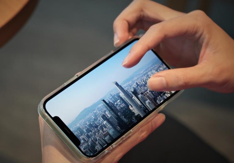 不出意外,就连价格vivoX60Pro+也会比iPhone 好物评测 第4张