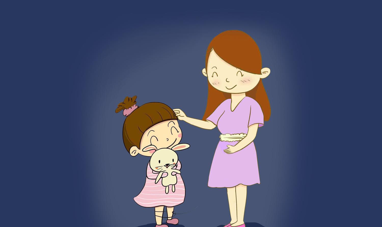 2012新游戏_养女儿,两样养育上不可过,以免误了她的幸福