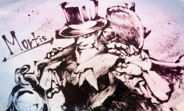 《【煜星娱乐官方登录平台】荒野乱斗:哪些英雄玩起来最快乐?荒野风男和孤儿里昂都不如她》