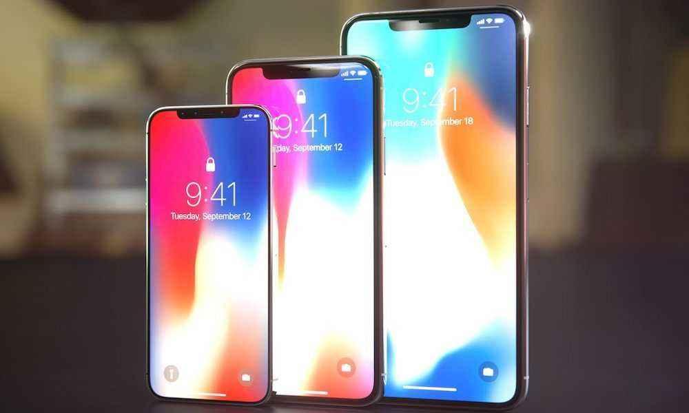 iPhone9开启预售,性价比超高,该如何抵御小米10的诱惑?