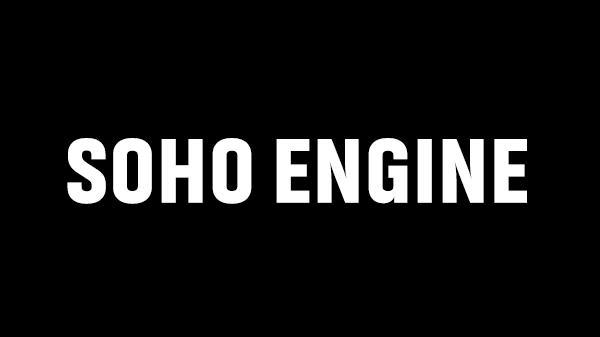 龙之谷装备大全_索尼欧洲注册新商标 疑为PS5新开放世界游戏准备