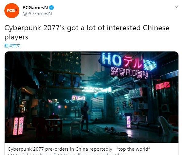 《【煜星注册链接】外媒2020年上半年最佳15款游戏榜单出炉,你入手了哪几款》