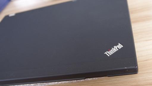 电脑笔记本:联想军工品质Thinkpad X220改造折腾