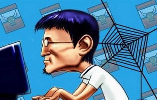 """常看""""黄网""""无人知?当手机出现了这几个现象时,就该停一停手了"""