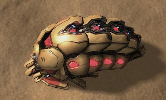 名侦探柯南漫画h_星际争霸1:各种族终极兵种实力排行,人类巡洋舰是鸡肋?