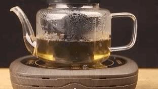 小米众筹又出新:百元出头,用它煮茶比泡茶好喝百倍