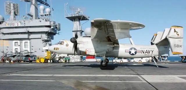 仙流论坛_数道白光掠过海峡上空,美航母甲板传来一声巨响,俄:这次闯大祸