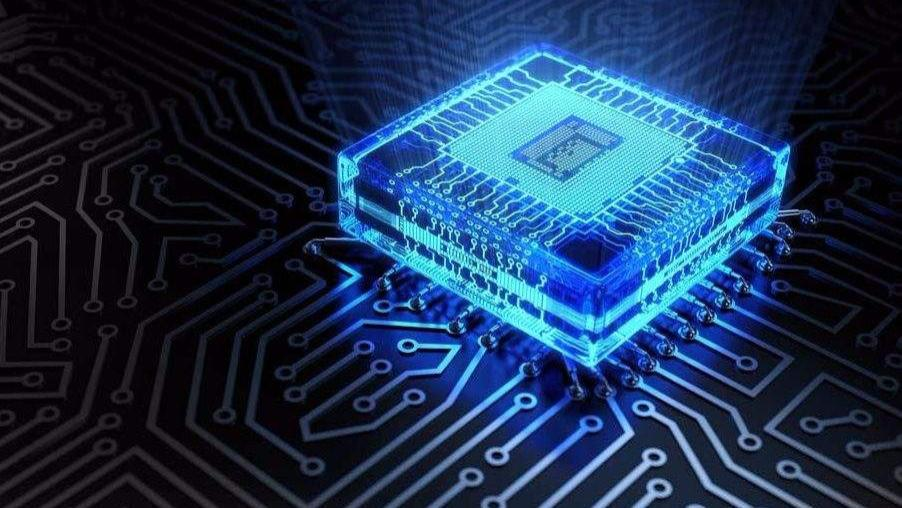 京东自营CPU销量前十排行榜2#(2020年11月8日)
