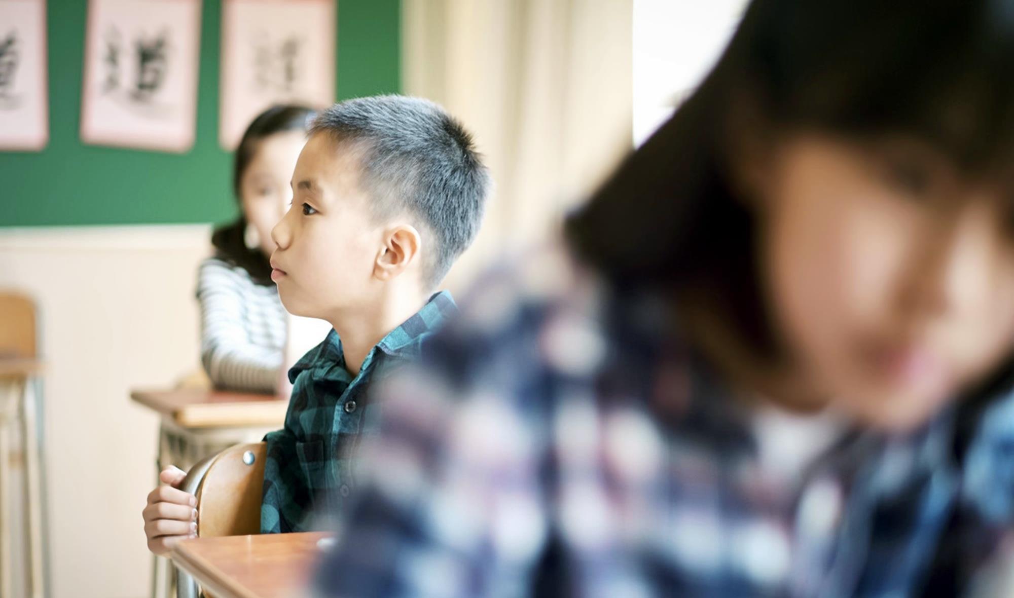 lol风女出装_清华教授:孩子遇到困难就放弃是懦弱,正确看待输赢才能内心强大