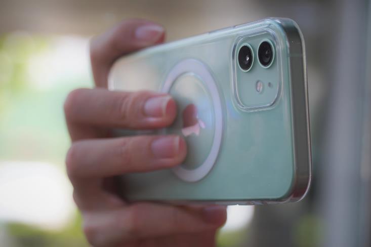 不出意外,就连价格vivoX60Pro+也会比iPhone 好物评测 第6张