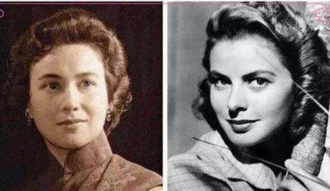 1952年,黎婉华患怪病卧床不起,无情的何鸿燊却转身娶了3个太太 娱乐八卦 澳门赌王 黎婉华 端游热点  第2张