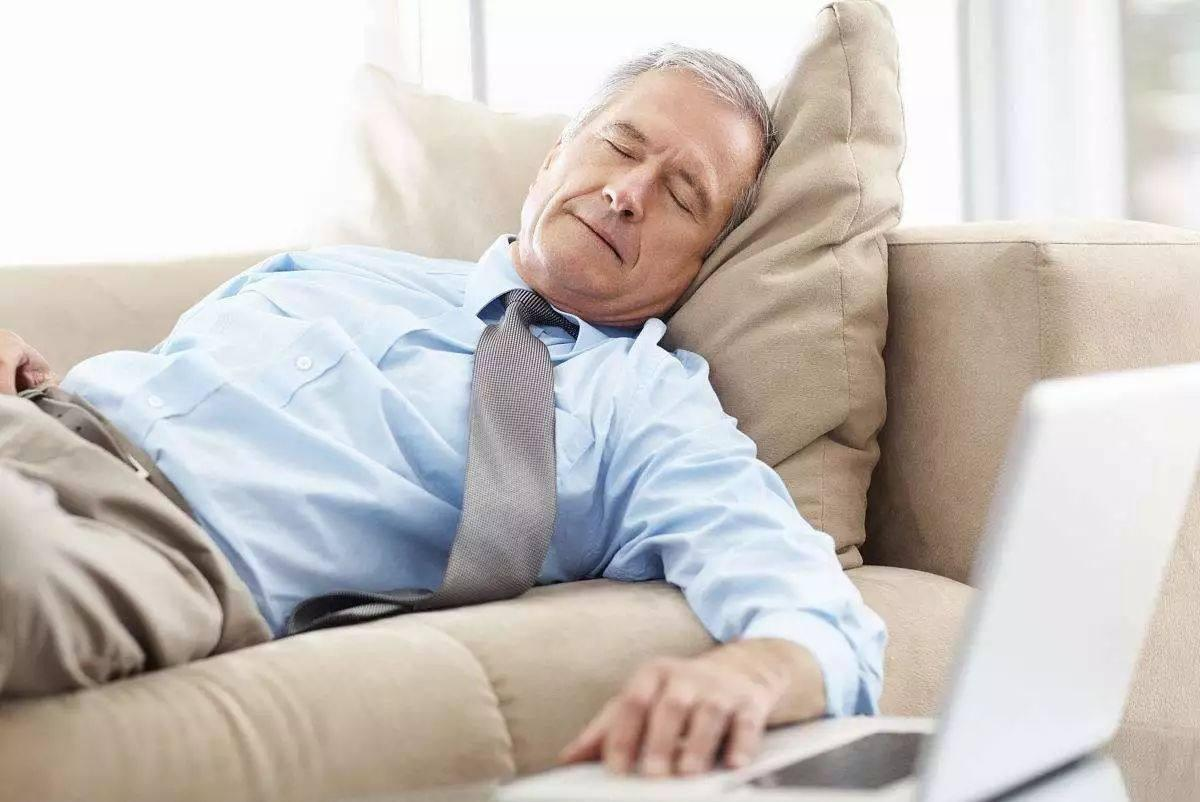 卡鲁亚克声望_老年痴呆症可预防,趁早养成这6个习惯,老了也能健康长寿