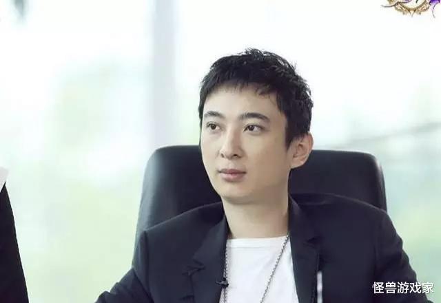 王思聪开团LNG老板遭回怼:你能掺一脚,为啥我不行,管得可真宽