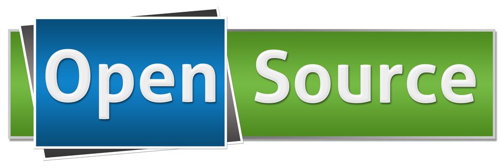 Linux国产软件大盘点