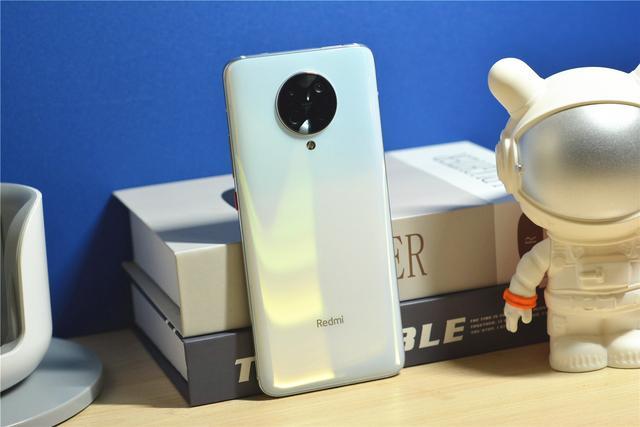 目前最值得买的5部手机,看看你的上榜了没?