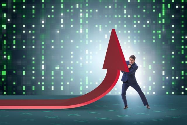 市场继续调整,2800点能够撑住吗?