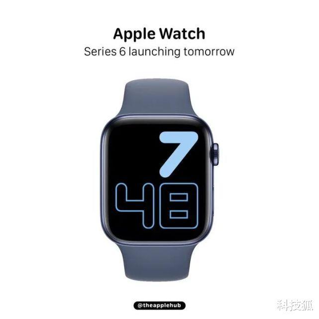 iPhone12缺席,发布会内容抢先看