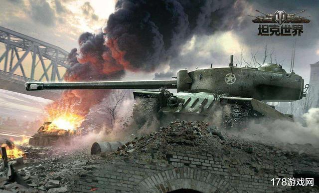 《【煜星登陆注册】坦克世界:最近可以吃技能书了,专门算了一下吃技能书需要的银币》