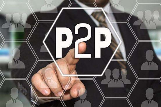 ##P2P三巨头2020年业绩堪忧,转型助贷之路坎坷,结局将是天堂还是地狱?