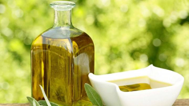 这些橄榄油护肤小妙招快快get起来吧!