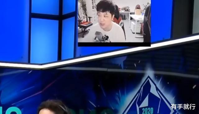 《【煜星娱乐集团】S10名额泄露,Rookie看后表态!粉丝:很少看他说话这么不留后路》