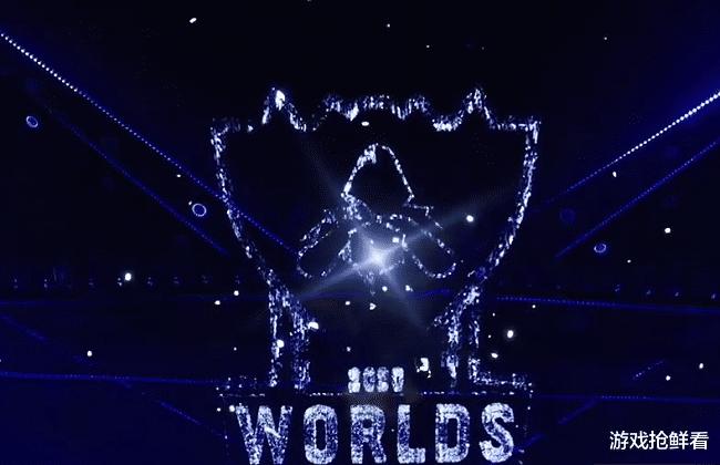 超级玛丽冒险_S10世界赛进入尾声,官方进行赛前预热宣传,LPL网友在给选手配对