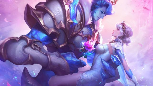 《【煜星娱乐app登录】王者荣耀:干将莫邪脆皮的收割者,超高爆发帮助新手玩家快速上分》