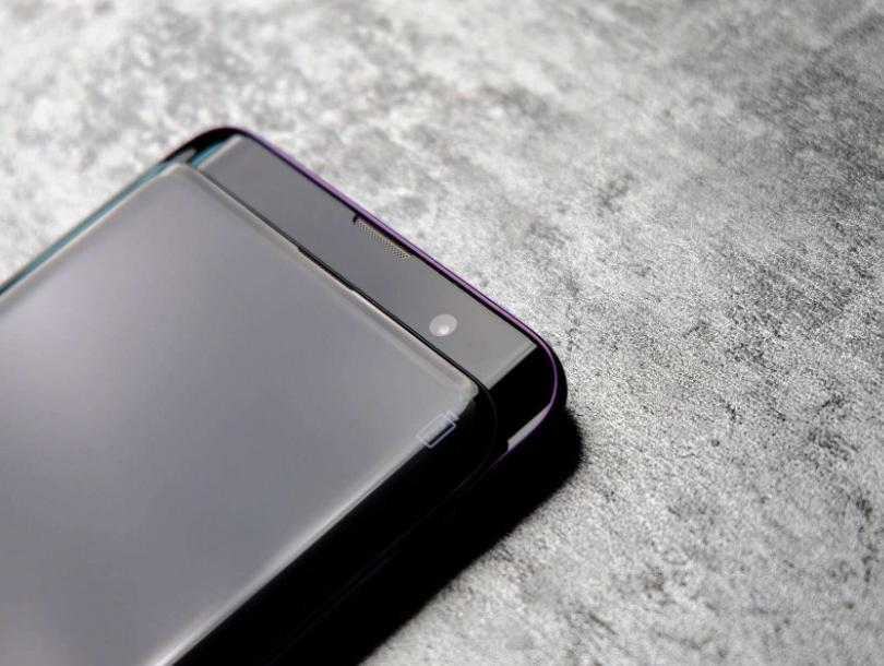 手机寿命将尽,八成会出现这4个征兆,说明你该换新手机了