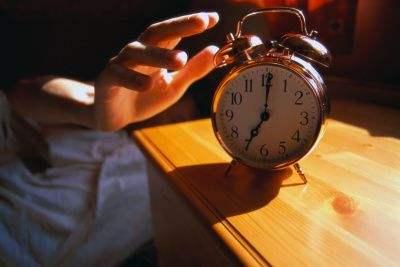 真正懂养生的人,早上起床后,大都能保持这5个好习惯