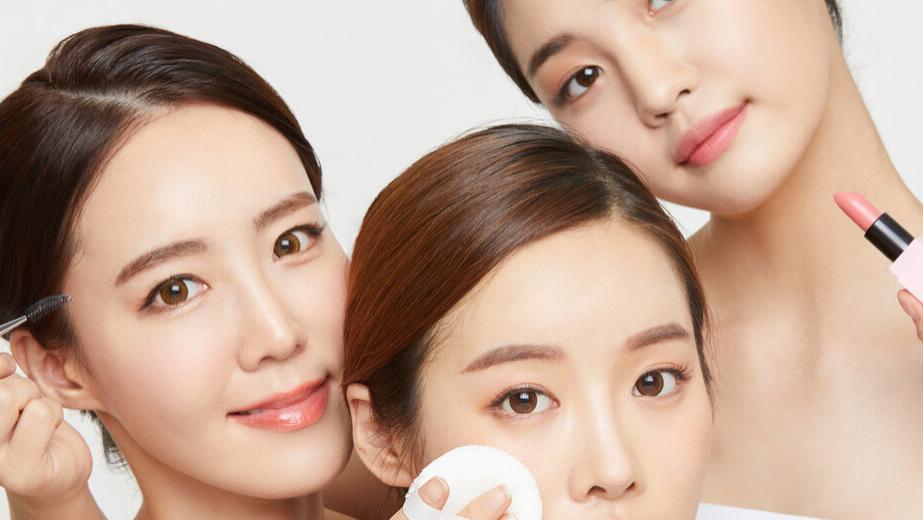 使用劣质护肤品半年后,你的肌肤会变成什么样子呢?