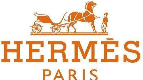 爱马仕(Hermès)的故事——时尚的你所必须知道的品牌传奇