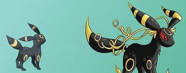 《【手机煜星注册】宝可梦新Mega进化,霜奶仙好看又好吃,可惜猫头夜鹰不是小智那只》
