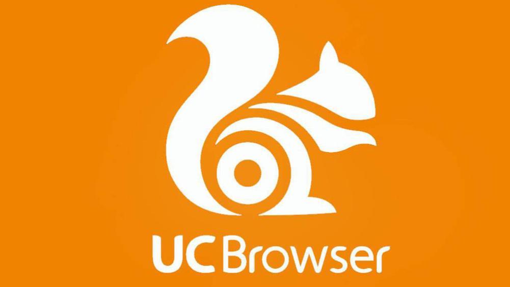 为什么很多人都喜欢用UC浏览器?小编姐姐告诉你原因