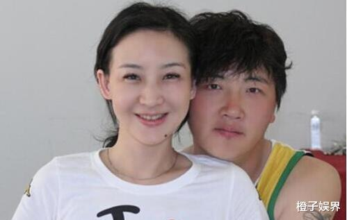 """孙楠为娶潘蔚,宁与买红妹撕碎9年情,为何离婚1年后""""翻脸""""?"""