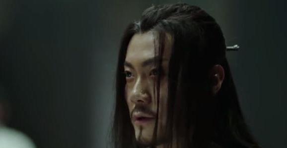 《庆余年》四顾剑3进皇宫杀庆帝,死前把东夷城交给了范闲