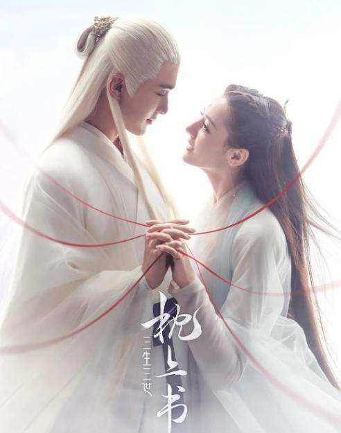 迪丽热巴获韩国电影节大奖,全程英文发表感言,网友:英语好流利插图8